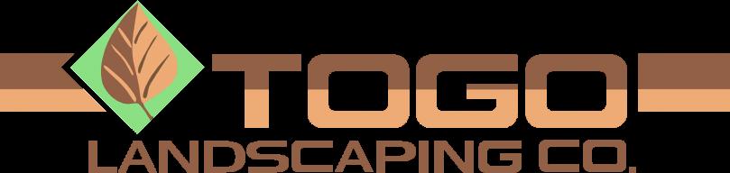 Togo Landscaping